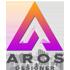 Ar-Designer