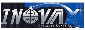INOVAX Logo
